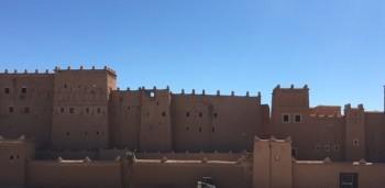 11th Century Ksbah